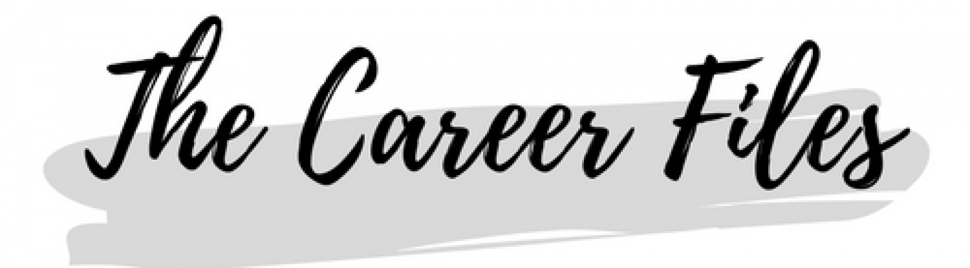 The Career Files